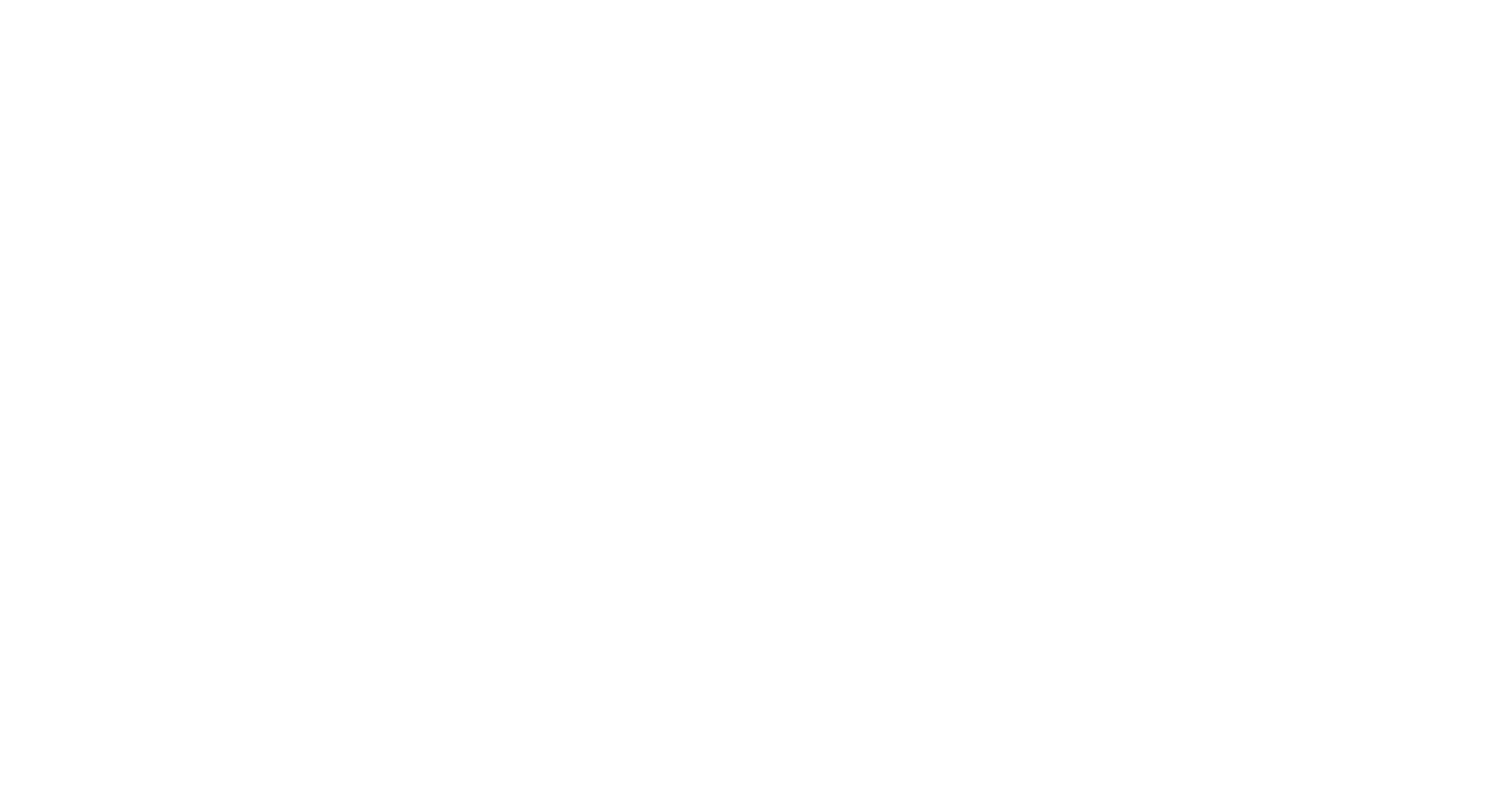 ADFSAP